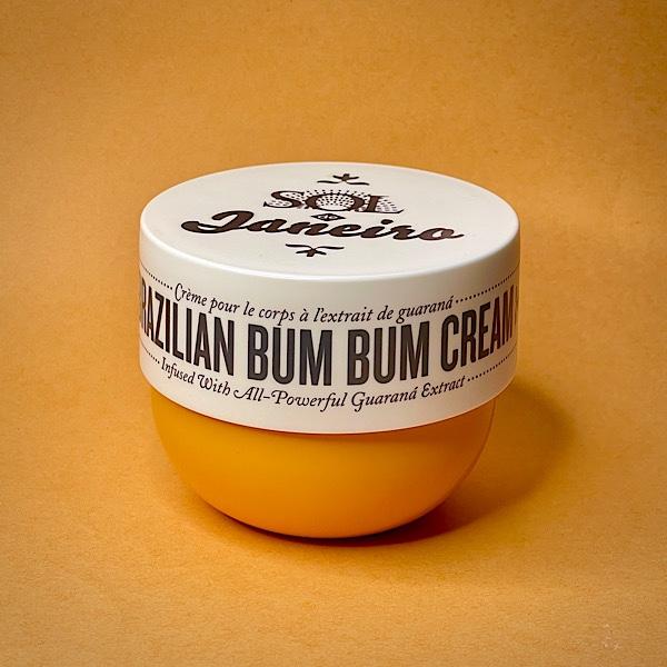 Review: Sol de Janeiro Bum Bum Cream